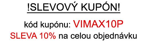 slevovy-kupon-vimax.png